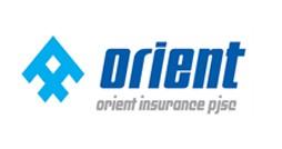 Insurance Partners